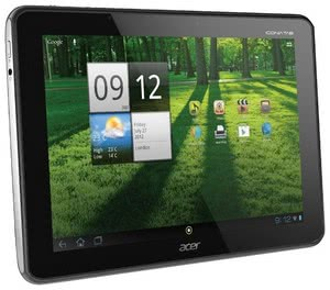 Планшет Acer Iconia Tab A701 32Gb