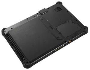 Планшет Getac F110 i5 128Gb