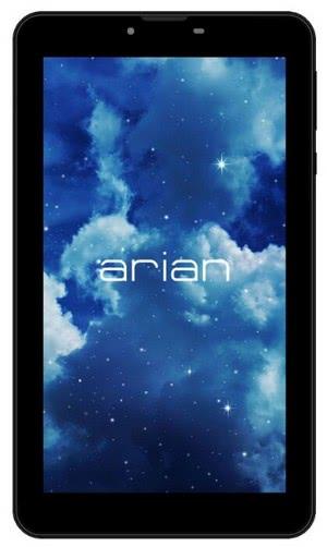 Планшет Arian Space 71 4Gb