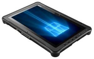 Планшет Getac F110 G4 i5-7200U 4Gb 128Gb LTE