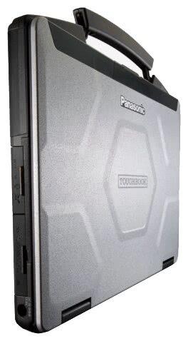 Ноутбук Panasonic Toughbook CF-54