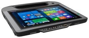 Планшет Getac RX10 Core M 4Gb 128Gb LTE