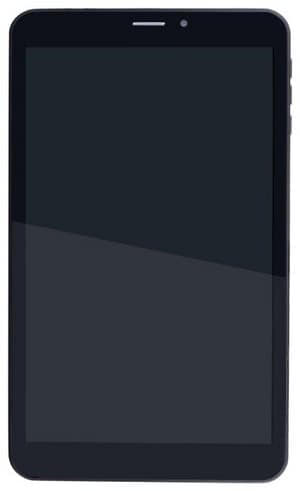 Планшет 4Good T800m 3G 8Gb