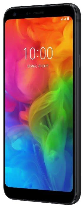 Смартфон LG Q7