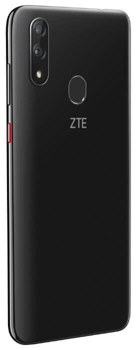 Смартфон ZTE Blade V10