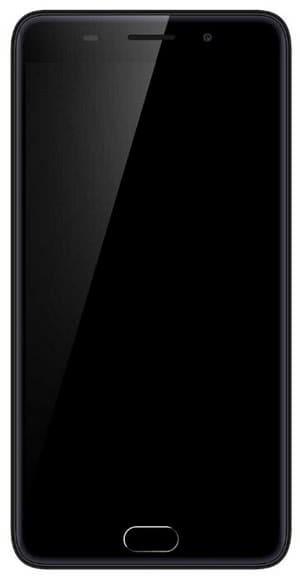 Смартфон МТС Smart Pro