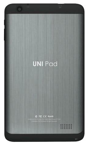 Планшет Verico PM-UQM13A