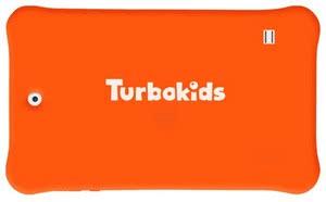 Планшет TurboKids 3G