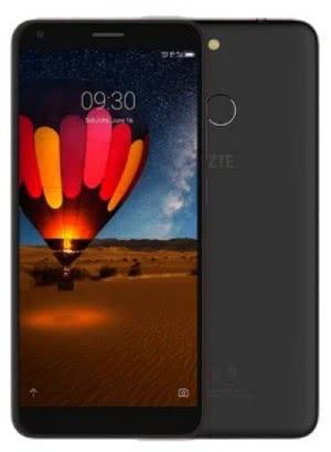Смартфон ZTE Blade V9 Vita 2/16GB