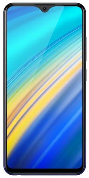 Смартфон Vivo Y91i 2/32GB