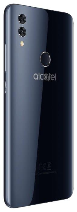 Смартфон Alcatel 5V