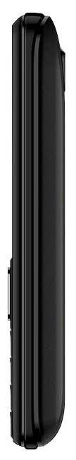 Телефон teXet ТМ-D430