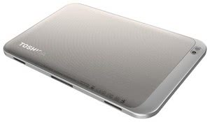 Планшет Toshiba Excite 7.7 32Gb