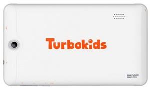 Планшет TurboKids 3G NEW