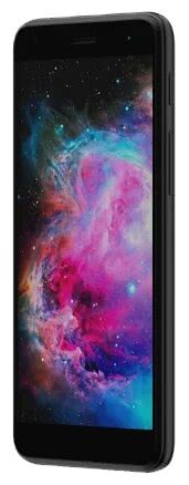 Смартфон MAXVI MS502 Orion