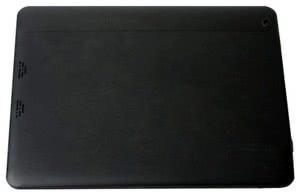 Планшет Zenithink C97 16Gb