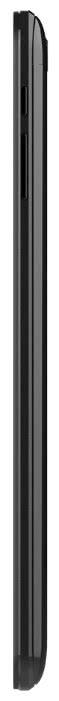 Планшет Tesla Atom 8.0 3G