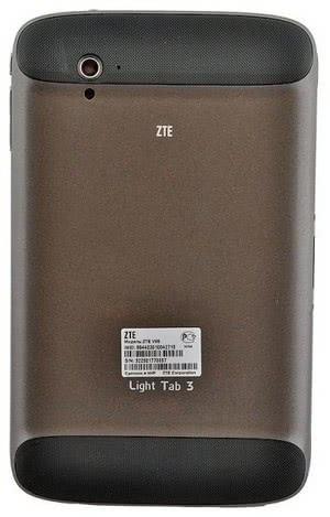 Планшет ZTE V9S
