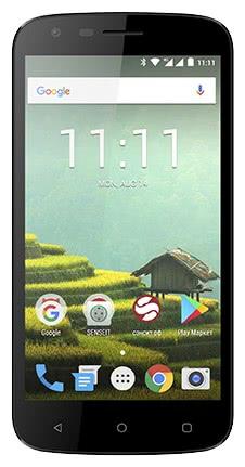 Смартфон SENSEIT N151