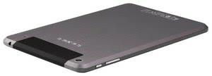 Планшет teXet TM-7858 3G