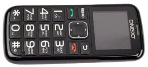 Телефон ONEXT Care-Phone 5