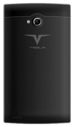 Планшет Tesla Gravity 7.0 OCTA