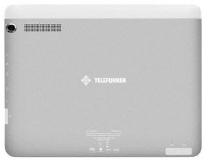 Планшет TELEFUNKEN TF-MID9707G
