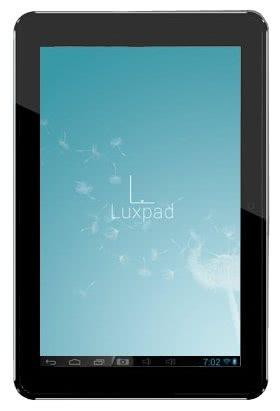 Планшет @Lux LuxP@d 8015