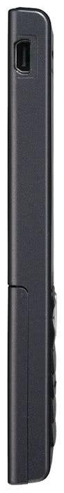 Телефон Fly TS2050