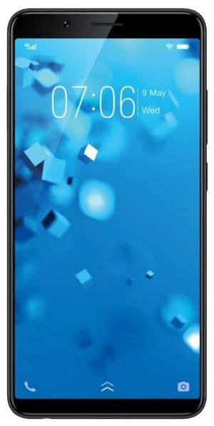Смартфон Vivo Y71