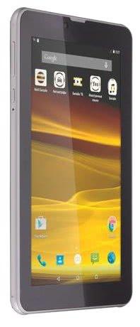 Планшет Билайн Таб Про 3G 8Gb
