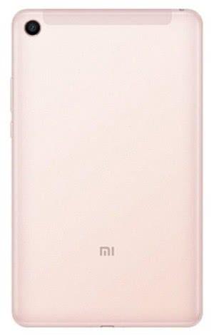Планшет Xiaomi MiPad 4 32Gb