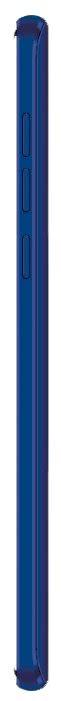 Смартфон teXet TM-5581