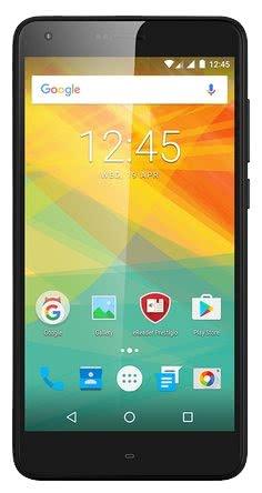 Смартфон Prestigio Grace S7 LTE