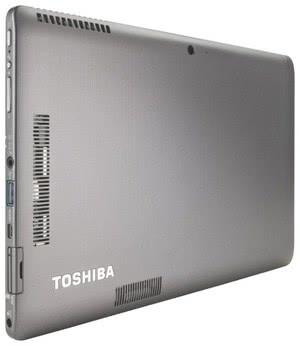 Планшет Toshiba WT310-108