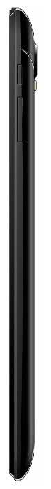 Планшет ZTE E7 16Gb 3G