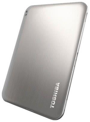 Планшет Toshiba Excite 10 32Gb