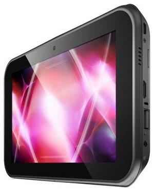 Планшет WEXLER .TAB 7b 8GB 3G