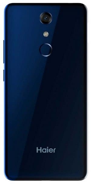 Смартфон Haier I8 16GB