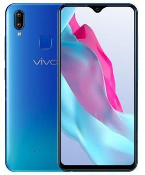 Смартфон Vivo Y93 Lite