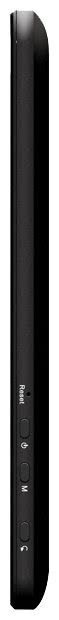 Планшет Treelogic Brevis 701WA C-Touch