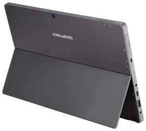 Планшет Teclast Tbook 16 Power
