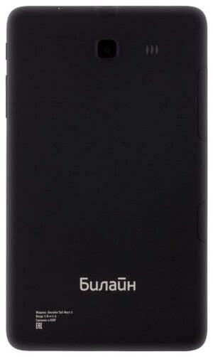 Планшет Билайн Таб Фаст 2 4G 8Gb