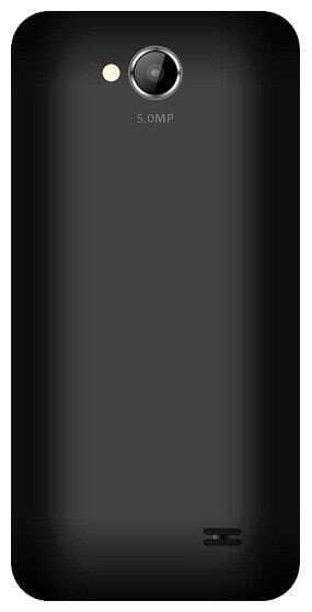 Смартфон RITZVIVA S450