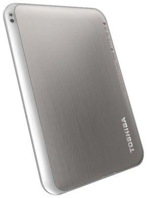 Планшет Toshiba AT300-105