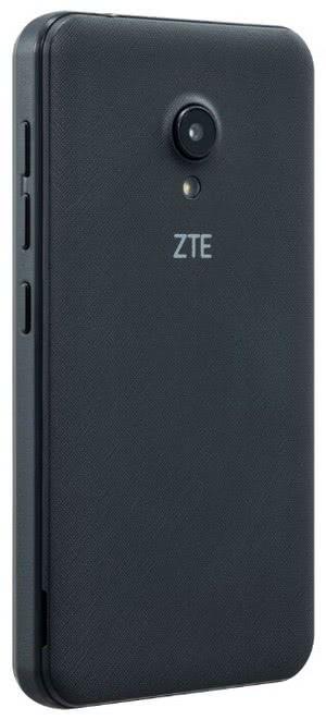 Смартфон ZTE Blade L130