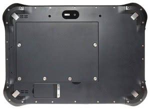 Планшет TrekStar T610