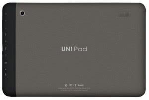 Планшет Verico KM-UQM11A