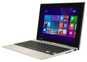 Планшет Toshiba Satellite Click mini