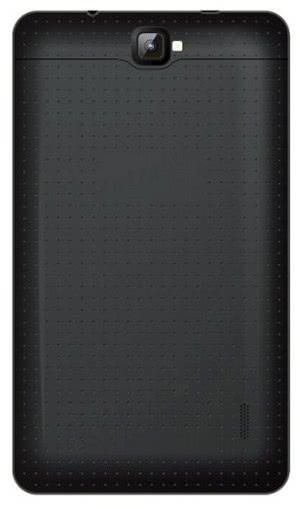 Планшет 4Good T704m 3G 4Gb